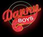 danny boys logo